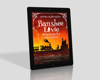 Banshee Livie 4 E-Book