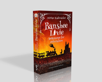 Banshee Livie 4