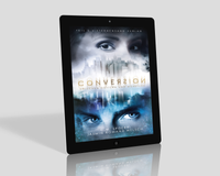Conversion 2 E-Book