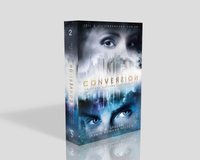 Conversion 2 (Mängelexemplar)