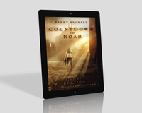 Countdown to Noah 1 E-Book