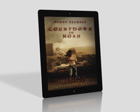 Countdown to Noah 2 E-Book