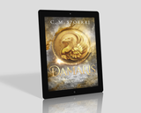 Damaris 1 E-Book