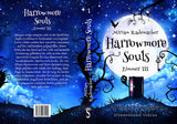 Harrowmore Souls 1