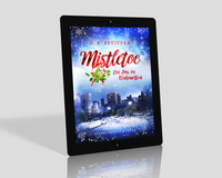 Mistletoe E-Book