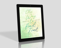 The way to find Trust E-Book