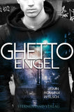 Ghetto Engel