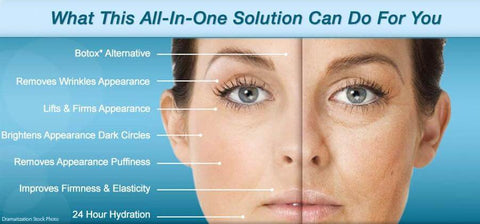 ematrix sublative rejuvenation miami