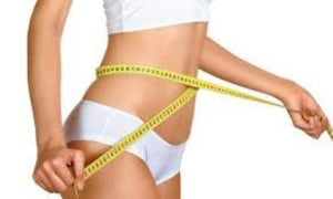 Christmas Deal: Lipolaser Fat reduction