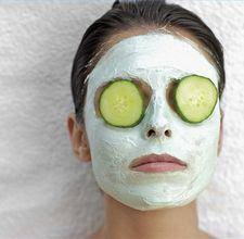 Christmas Deal: 1 Hour Mint Acne Facial