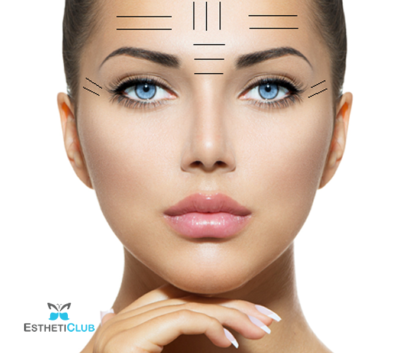 $299 for one Dermapen Argireline induction (mimics Botox)