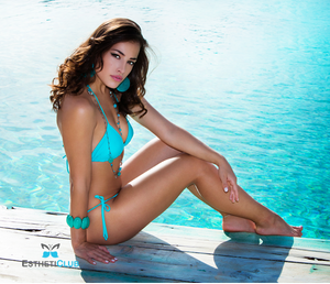 $349 for one Full Body Laser Hair Removal Retouch