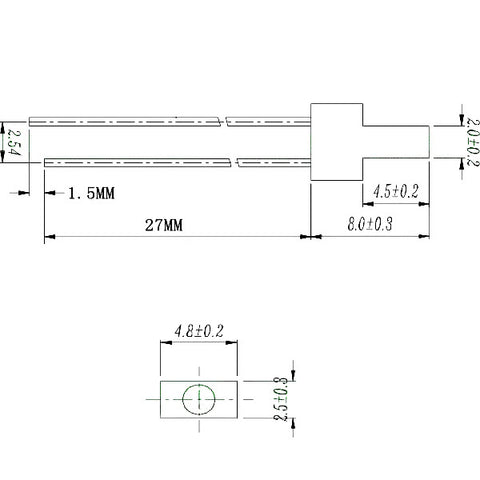 led_diagram_large?v=1482091950 tower lighthouse coloured led emmiting diode 2mm white red green  at readyjetset.co
