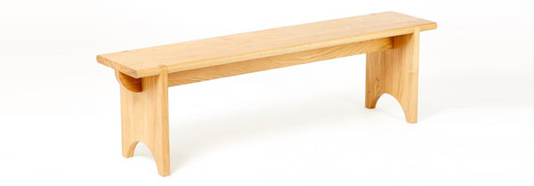 Brethren Bench - Furniture