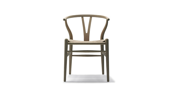 CH24 Wishbone Chair - Kobble Furniture Blog