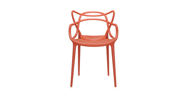 Kartell Masters Chair - Kobble Blog