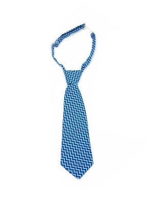 Fly Guy Toddler Neckties