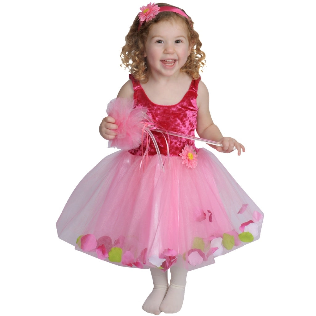 e9f001ae0812 Girls Dress Up Costumes   Capes