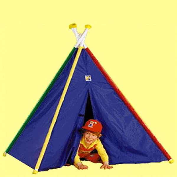 Toddler Teepee PlayTent