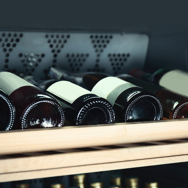 5 Qualities to Look for When Shopping for Wine Coolers