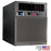 CellarPro 3200VSx Self-Contained Cooling Unit (up to 800 cubic feet)