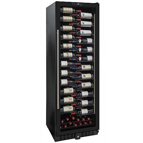 VinoView 155-Bottle Wine Cellar 269 03 88