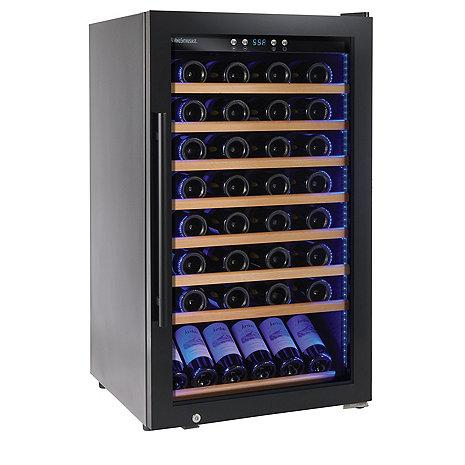 Wine Enthusiast Classic 80 Wine Cellar 264 03 80 03