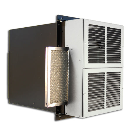 CellarPro 4200VSx Self-Contained Cooling Unit (up to 1,000 cubic feet)