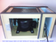 **Modified with Top Venting WKCE 1060 - Wine Cooler Plus