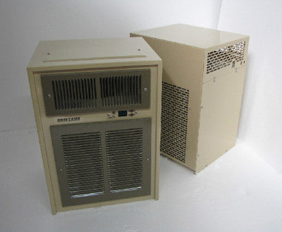 Breezaire WKSL 4000 Wine Cellar Cooling Unit - Wine Cooler Plus