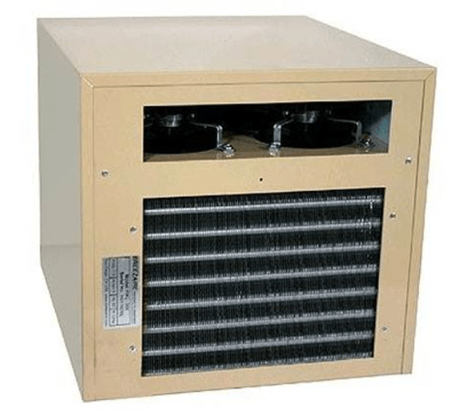 Breezaire WKL 1060 Wine Cellar Cooling Unit