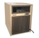 Breezaire WKL 3000 Wine Cellar Cooling Unit