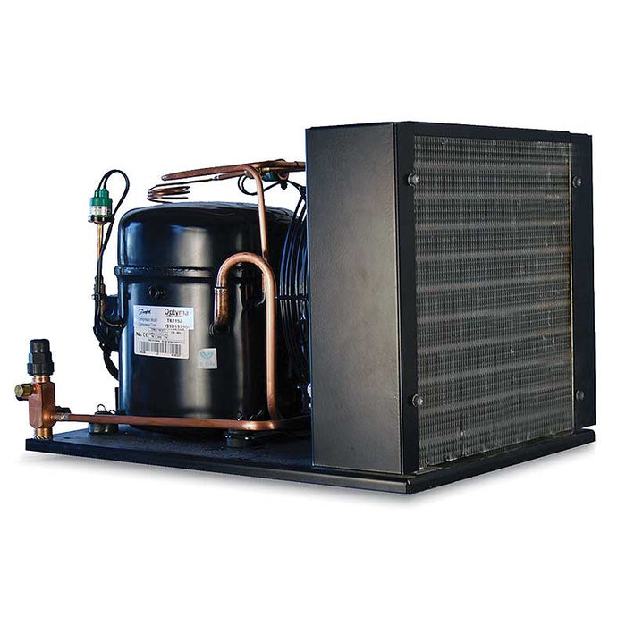 CellarPro Mini Split 3000S Split System Cooling Unit (up to 600 cubic feet)