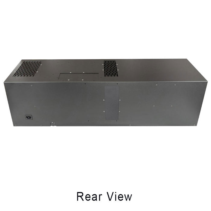CellarPro 1800H Houdini Cooling Unit (Up to 400 cubic feet)