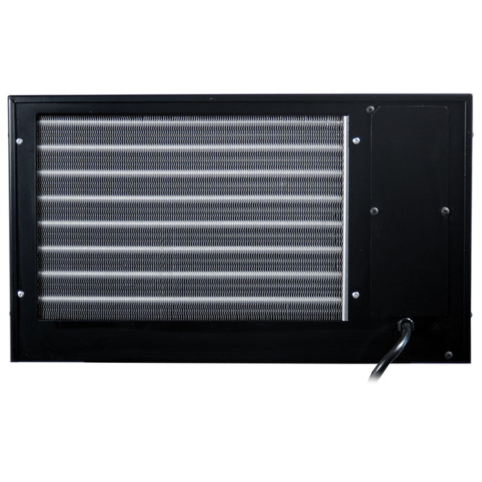 CellarPro 1800XT Cooling Unit (up to 250 cubic feet)