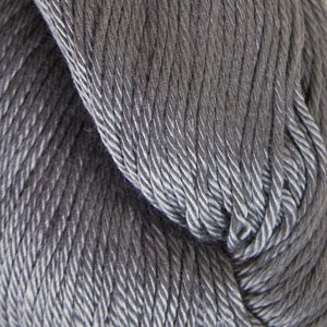 Cascade Yarns Ultra Pima Cotton