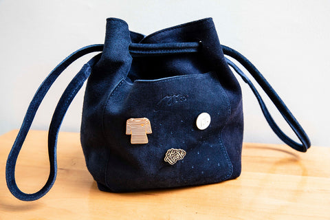 Joji & Co Hobo Bag