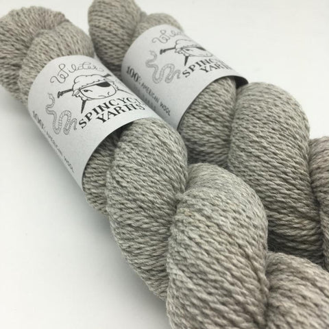 Spincycle Yarns Wilder