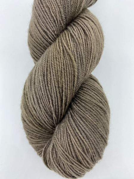 Magpie Fibers Domestic Fingering