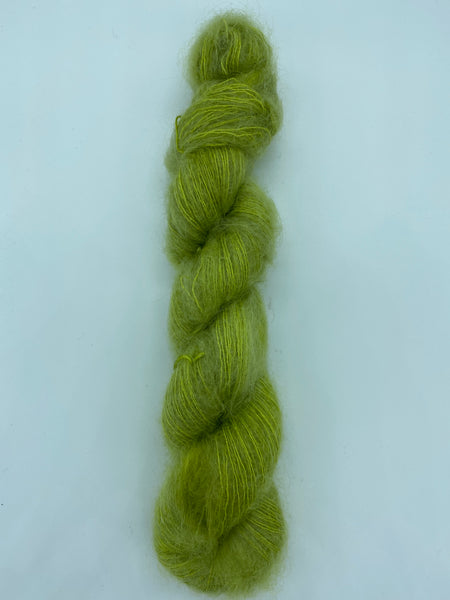 Moondrake Kid Mohair