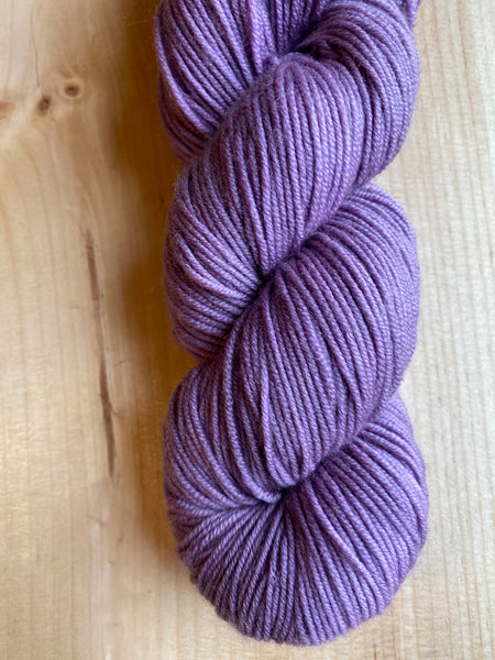 Farmer's Daughter Fibers Juicy DK