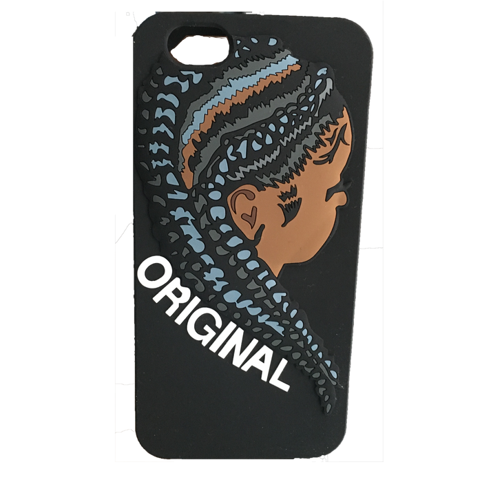 Original Phone Case - Free Shipping