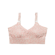 "The ""Harlow Blush"" Crop - The Milk Boutique"