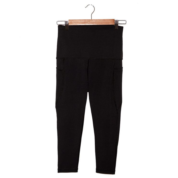 "The ""Movement"" Legging - The Milk Boutique"