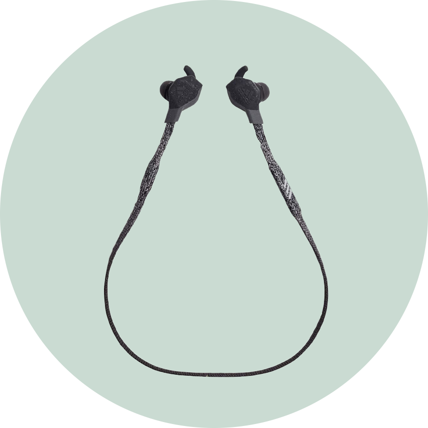 Adidas FWD-01 In Ear Headphones