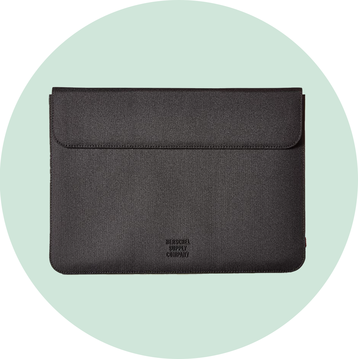 Herschel Spokane Laptop Sleeve 13""
