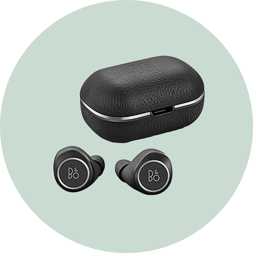 Bang & Olufsen Beoplay E8 2.0 Earphones