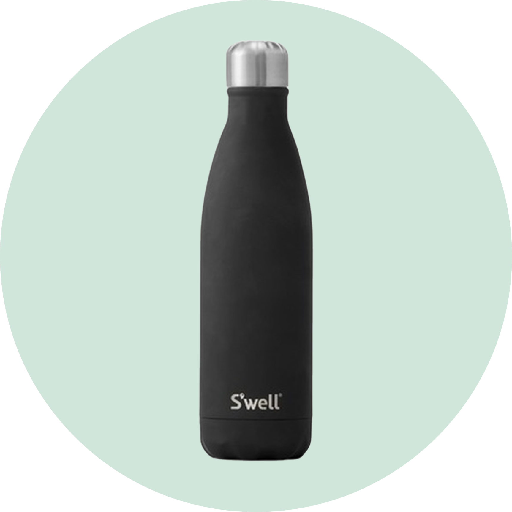 S'well Bottle
