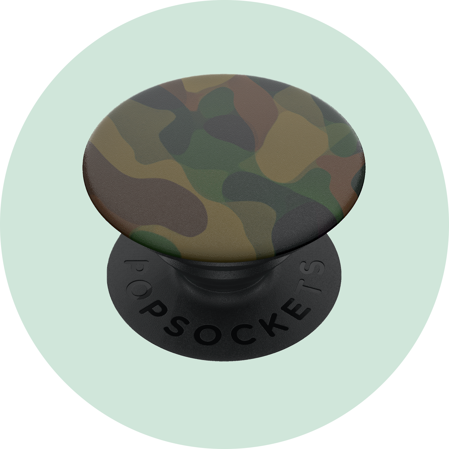 Popsockets Pop Socket