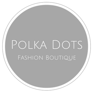 Polka Dots Boutique